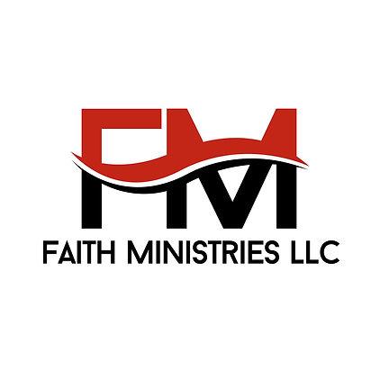 FaithMinistries.jpeg