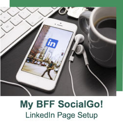 LinkedIn Page Setup.jpg