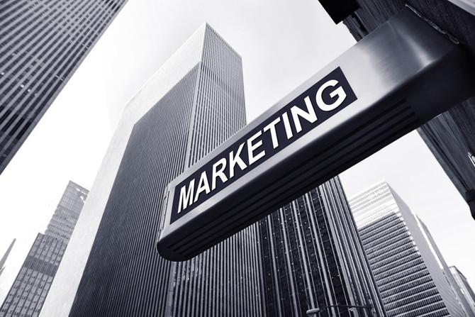 Hiring a Marketing Agency - Style vs Substance?
