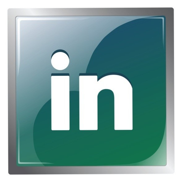 Social Media Insights: LinkedIn's Growing Influence