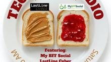My BFF Social's Matt Gentile on TechVibe Radio