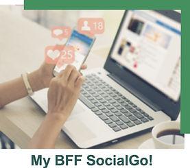 My BFF SocialGo Package 1.jpg