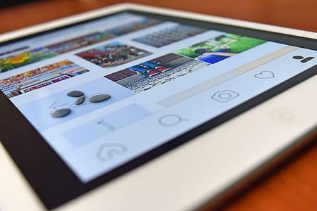 Facebook Advertising Beyond iOS 14.5