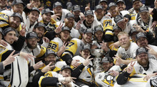 No 2 hour delays: 'We are Pittsburgh, we work hard and are used to being champions'