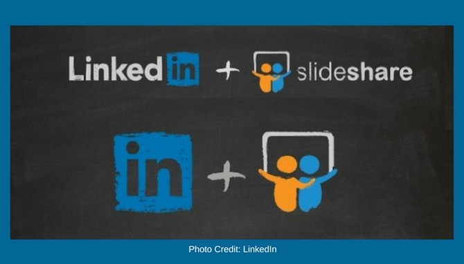 Will Slideshare Acquisition by Scribd Affect Functionality?