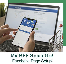 SocialGo Facebook Page SetUp.jpg