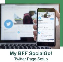 Twitter Page Setup.jpg