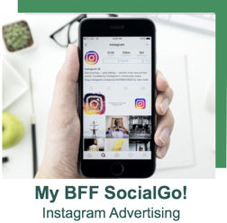 Instagram Advertising.jpg