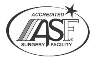 Accredited ASF Surgery Facility