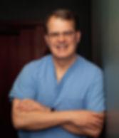 Dr. Leonard Overstreet