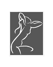 logoBPS.jpg