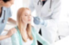 Book a consultation with a Board Certified Plastic Surgeon