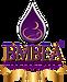 BMBFA-logo.png