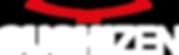 Logo Sushizen blanc.png