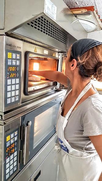 אני והתנור1.jpg