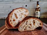 לחם טוב ובירה.jpg