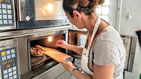 אני והתנור.jpg