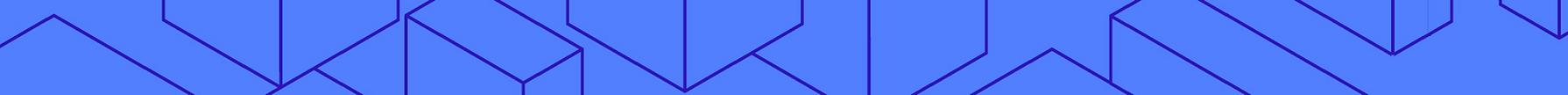 Language page tile.png