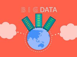 Language_3_Big data.png