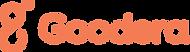Goodera_logo-1240px.png