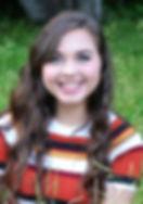 FH_Smile2_edited_edited.jpg