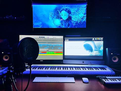 Studio4-21_Processed.JPG