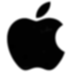 1200px-Apple_logo_black_edited_edited.png