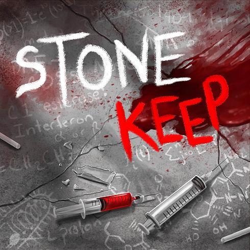 StoneKeep_Reduced_Final.jpg