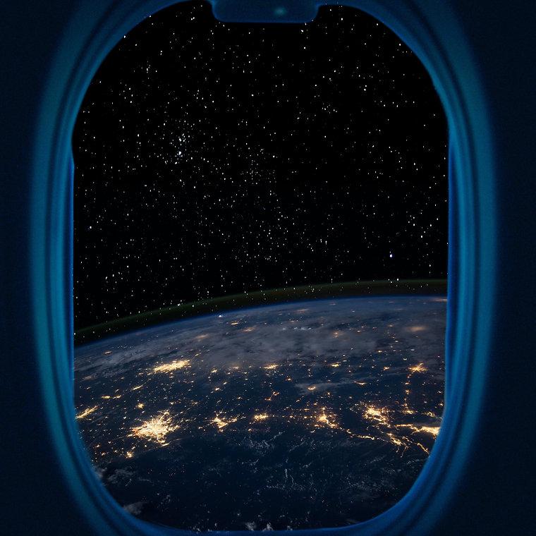 EarthThroughWindow.JPG