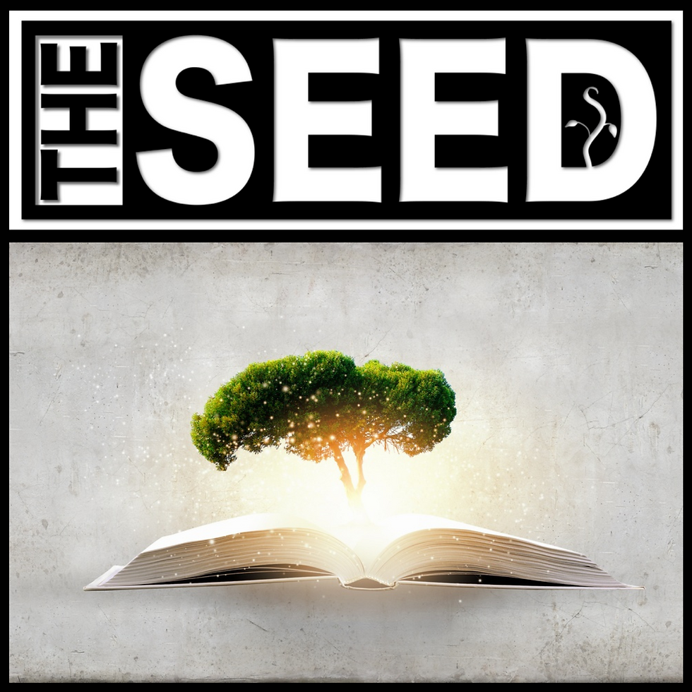 Seed_Cover_TreeBook.png