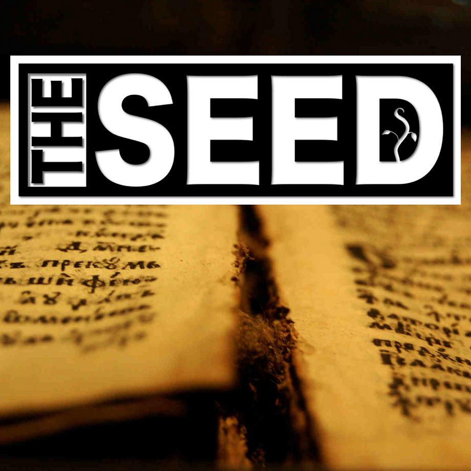 Seed_Cover_OldBook.png