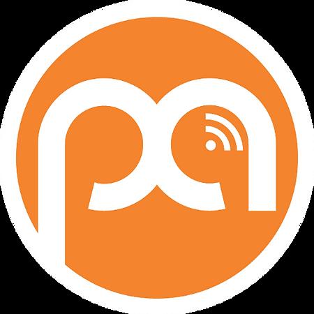 PodcastAddict.png