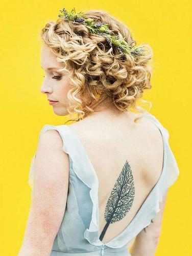 Elizabeth White Artistry