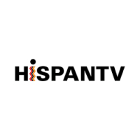hispantv 6.12.16