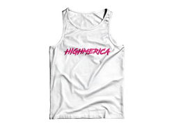 Tank-MockUp-HM-WHITE_PINK_Front_edited
