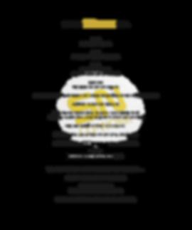 시스템을 만드는 기업, 프랜차이즈 시스템을 공유하는 회사, 행정 물류 교육 서비스 마케팅 디자인 영업 재무 회계 법률 등 프랜차이즈의 부가가치는 상상 이상 일 것, 좋은 맛집을 공유, 프랜차이즈 시스템을 제공, 모두가 행복해지는 완벽한 프랜차이즈 시스템