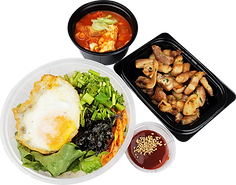 미나리비빔밥+통삼겹구이+미니김치찜찌개 누끼 저용량.png