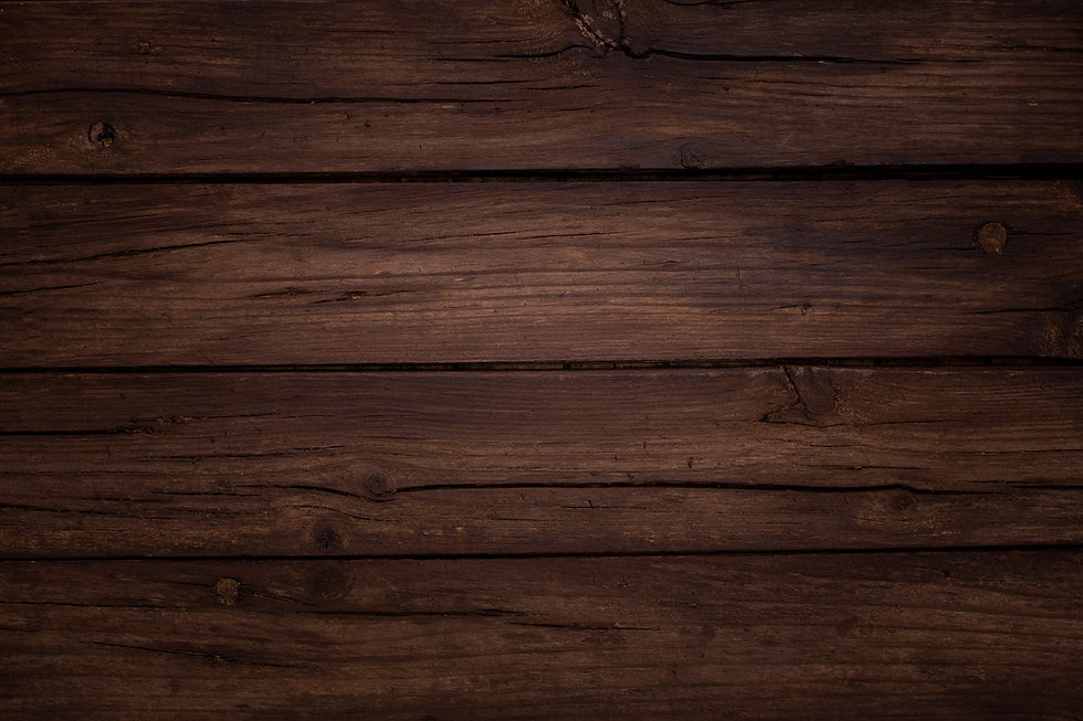 wooden-background (압축).jpg