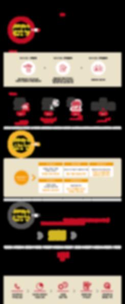 브랜드메이킹은 성공한 개인 사업주 분께 프랜차이즈 사업을 위한 투자를 받고 프랜차이즈 전문 기업으로 확장하는 모든 프로세스를 브랜드 메이커들과 함께 하는 브랜드 메이킹 시스템 운영현황분석 수익구조분석 시장조사 상권분석 마케팅현황분석 사업성분석 예상수익분석 마케팅방향제시 리뉴얼기획 영업전략기획 홍보전략수립 프랜차이즈 사업개시 개인브랜드를 운영중인데 장사가 잘되어 프랜차이즈 사업을 원하시는분 프랜차이즈 사업 성공여부가 불투명해 불안한 분 차기 브랜드런칭 사업을 준비중 가맹점 확충에 어려움을 겪는 본부, 홍보컨설팅, 점포개발, 서비스교육, 인터리어 기획, 디자인 지원, 수익분석, 점포개발, 업무분석, 상권분석, 마케팅분석, 창업지원업무, 창업전문가 내가게 100개만들기 프랜차이즈 사업을 위한 전문가들의 집단으로 연 2억원 절감 가능한 시스템