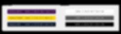 181211 복고다방 web 브랜드 소개-02(브랜드컬러).png