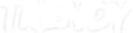 181211 꿀삐 브랜드소개-03.png