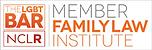 fli-member-logo.png