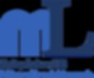 McBryde Law - Logo - Motto.png
