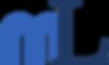 McBryde Law - Logo.png