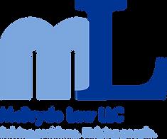 McBryde Law Full logo RGB.png