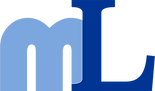 McBryde Law Monogram RGB.png