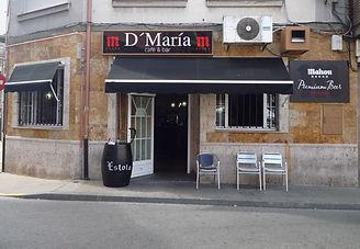 bar-d-maria-la-bañeza.jpg