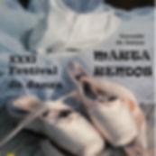 Marta Rendos editado.jpg