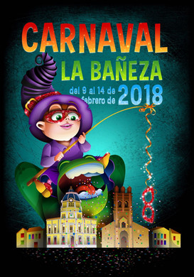 Carnanval2018.jpg