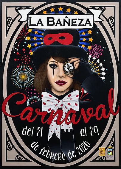 Cartel-de-Carnaval-la-bañeza.jpg